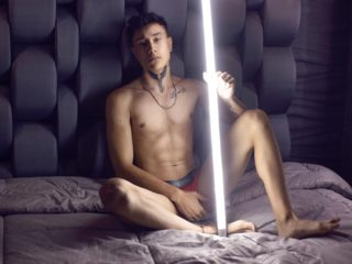 Sebastian Snowe image