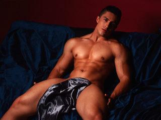 Dante Santos image