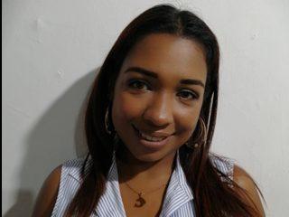 Catalina Villareal