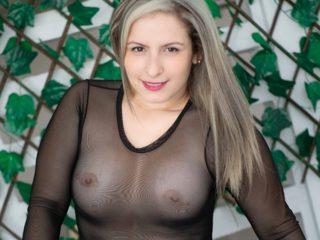 Mariana_Villareal Cam