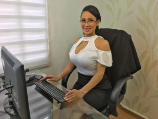 Anastacia Lopez image
