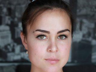 Olga_Dilnas Cam