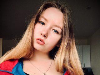 Flirt4Free Caitlin_New chat