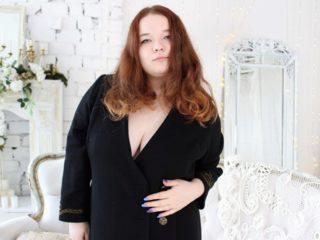 Nikki Otis image