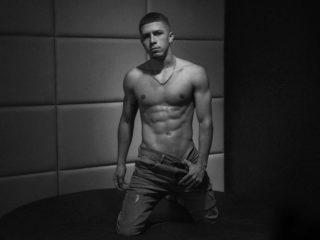 Aron Hayden image