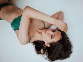 Laurel Hazel