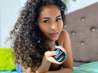 Roxana Miranda image