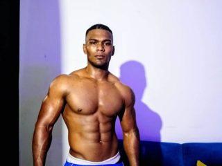 Tyler Wakanda image