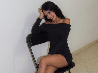 Isabella_Sswan Cam