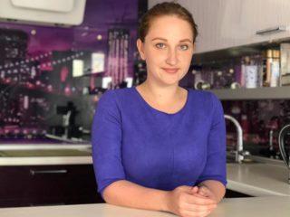 Stella Braynt