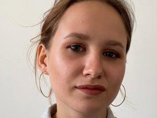 Benjana Galens