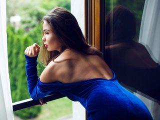 Ayana_Kira Cam