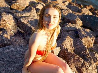 Amina Sovn