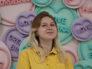 Mira Lowren