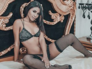 Nicolle Bane