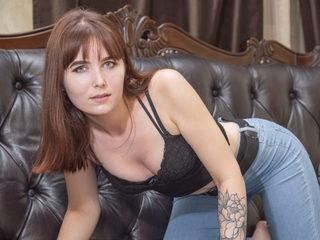 Elizabeth York image