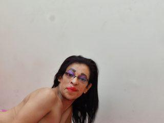 Daniela Sexhot