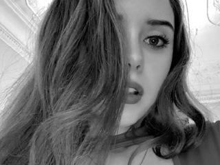 Jenna_Mell Live