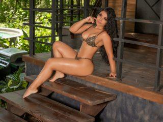 Thiana Lee