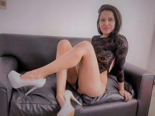 Flirt4Free Kendra_Sun chat