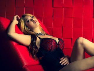 Ashley Coral