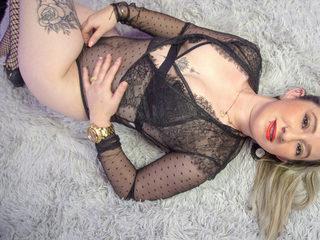 Alejandra_Hott Cam