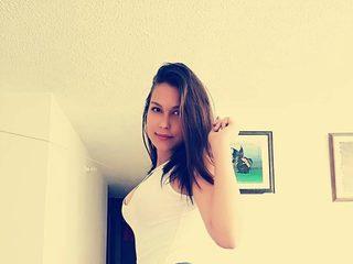 Sofia Sweettx