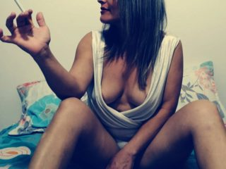 Carla_Flow Cam