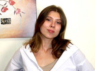 Amelie Arnold image