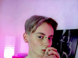 Flirt4Free Sasha_Fun chat