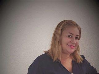 Flirt4Free Perla_Ponce chat