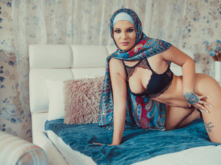 Amirah Habibi