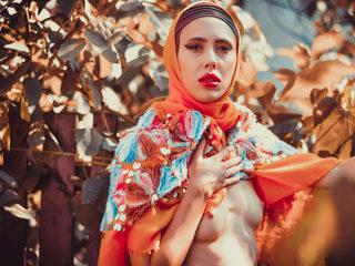Arabian_Darya Cam