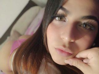 Flirt4Free Rose_Quinn chaturbate adultcams