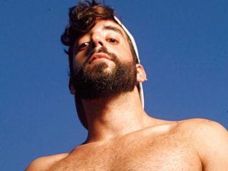 Ethan Gemini image