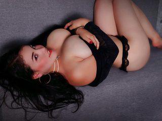 Stephanie_Foxter Show