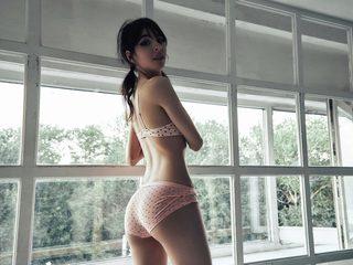 Anne Lili image
