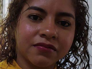 Brenda Angell