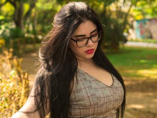Paulina_Cruz Cam