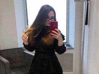 Alisa_Foxis Cam