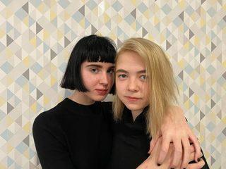 Beka & Seviliya