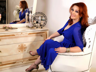 Amelia Clements image