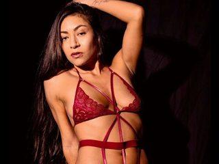 Nathalie Foxz