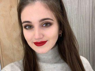 Eva Bans image