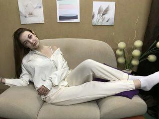 Lisa Di