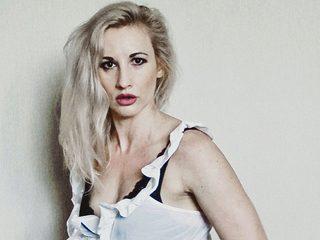 Katiy White