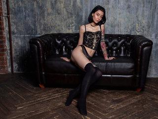 Nicole_Vega Room