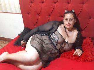 Electra Sweet