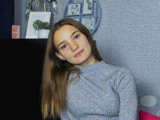 Monika Avors