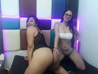 Sofi & Debora